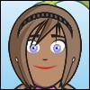 Lilasia02's Avatar