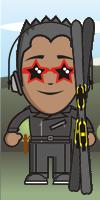 Tadashi44's Avatar