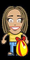 Mrs Foster's avatar