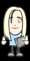 Miss Tytherleigh's avatar