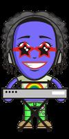 Mrs Kevane's avatar