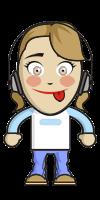 Zara S's avatar