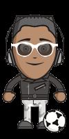 Freedom a's avatar