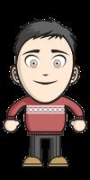 Mr York's avatar
