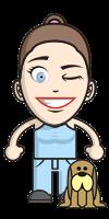 Zuzanna B's avatar