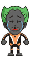 James P's avatar