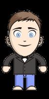 Jack F's avatar