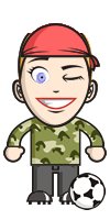Isla K's avatar