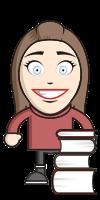 Miss Stanworth's avatar