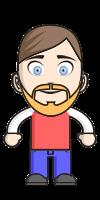 Mr Dwyer's avatar