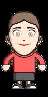 Roxy S's avatar