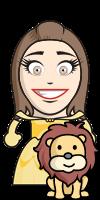Miss Duggan's avatar