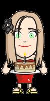 forestschool c's avatar