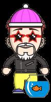 pokemon c's avatar